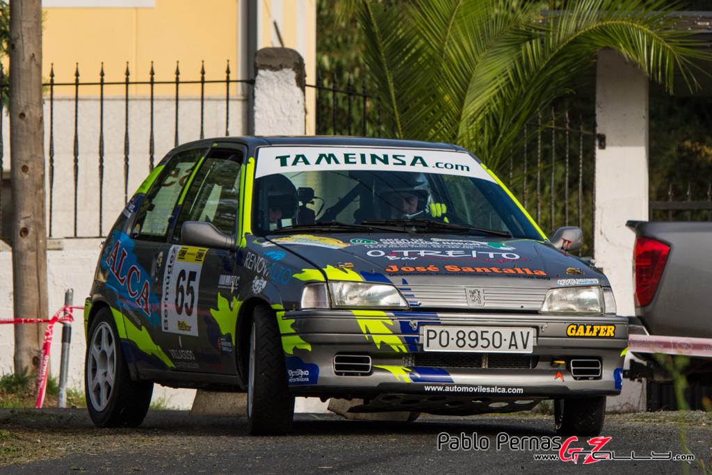 ii_rally_rias_altas_historico_2016_-_pablo_pernas_240_20161010_1445453892