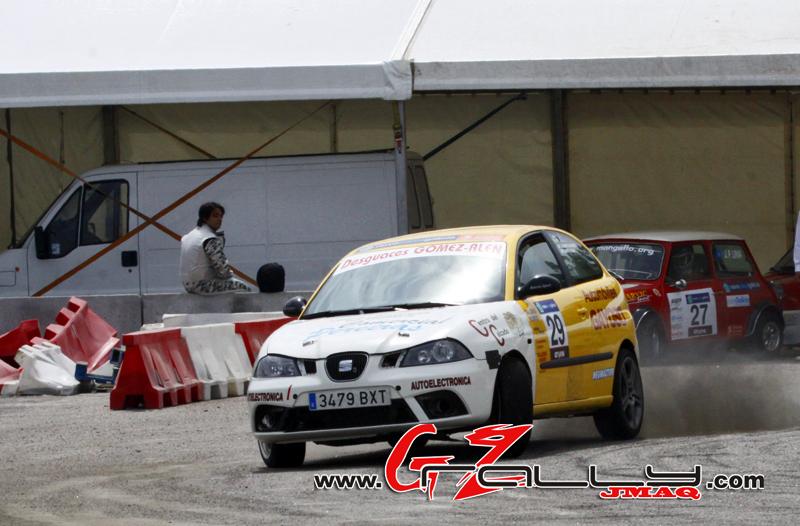 racing_show_2011_38_20150304_1717864398
