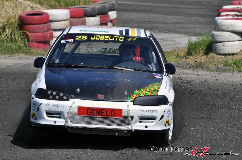 lxviii_autocross_arteixo_-_paul_106_20150307_1798480351