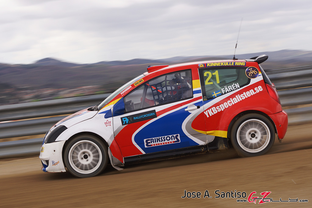 fia_erx_rallycross_montealegre_7_20150308_1966170048