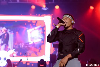 11-Chance-The-Rapper-09