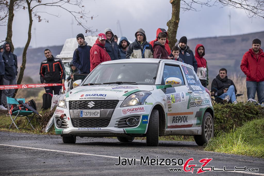 Rally_Cocido_JaviMeizoso_18_0019