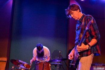3-Mary-Lattimore-and-Thurston-Moore_2014-09-05-2