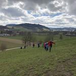 2018_03_14_Bleienbach_Fred (103)