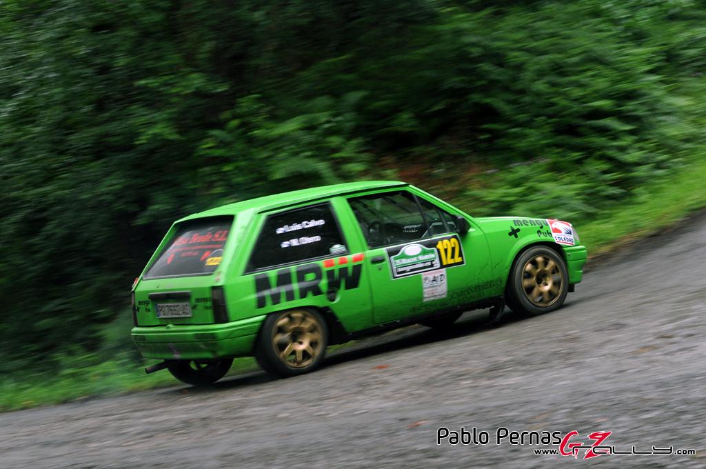 rally_de_naron_2012_-_paul_146_20150304_1946037442