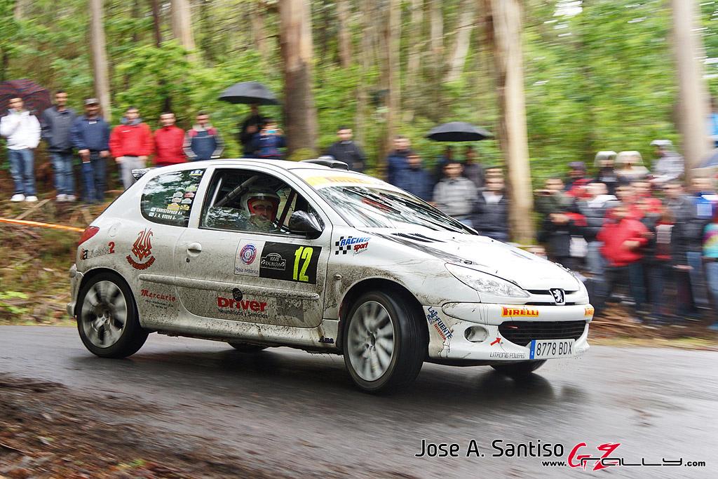 rally_de_noia_2012_-_jose_a_santiso_177_20150304_1883442519