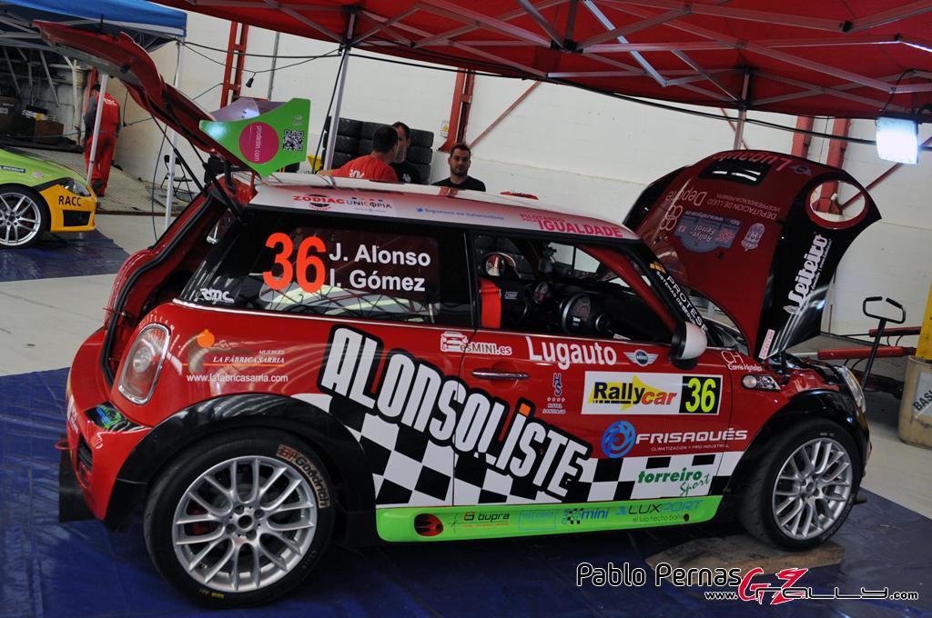 rally_de_ferrol_2012_-_paul_65_20150304_1942968875