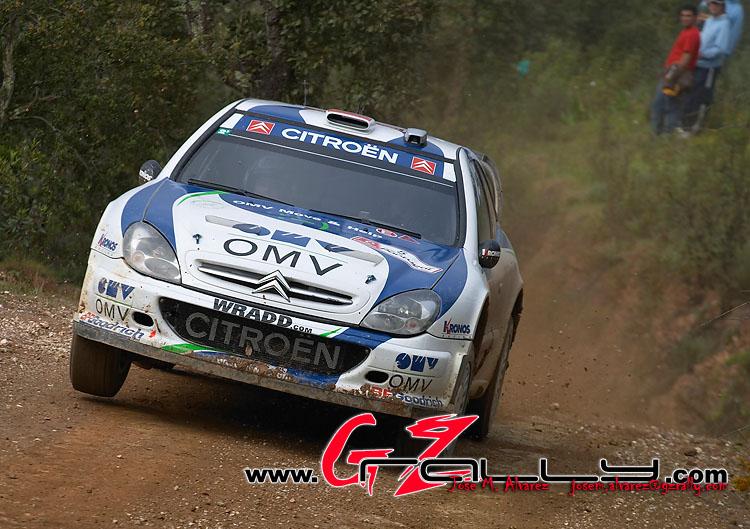 rally_de_portugla_wrc_444_20150302_2072416389