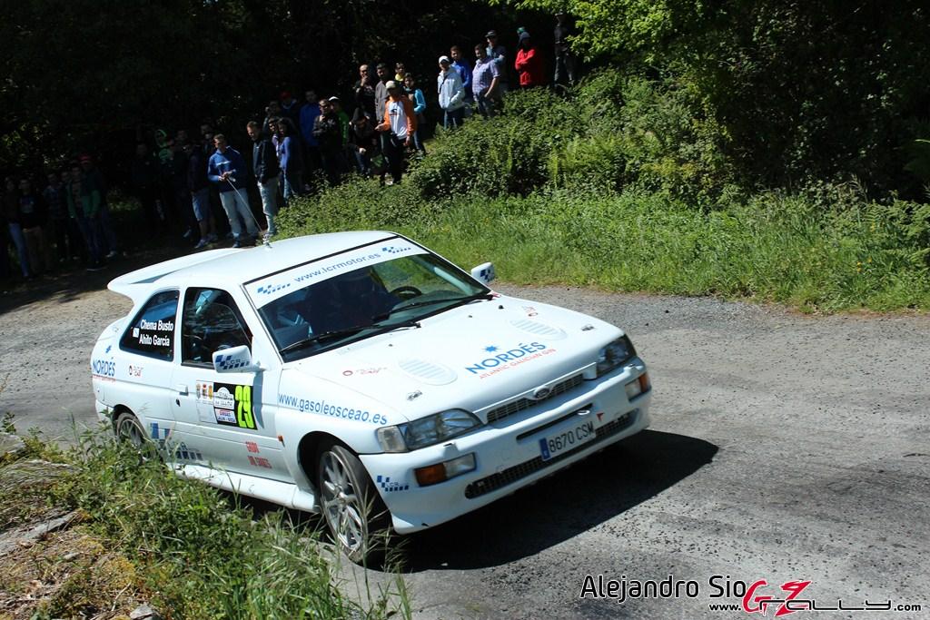 vi_rally_comarca_da_ulloa_199_20150307_1145221278