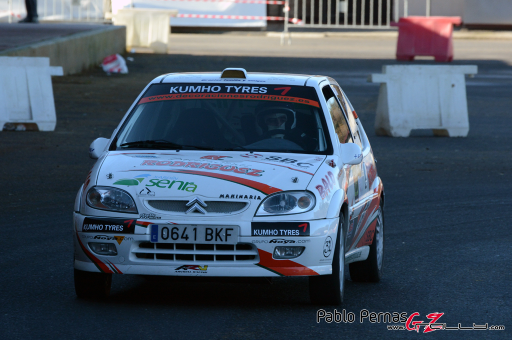 rally_masters_galicia_7_20150308_1454165984