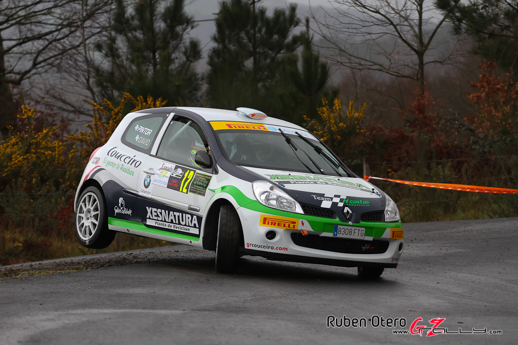 xix_rally_do_cocido_121_20150307_1353081539