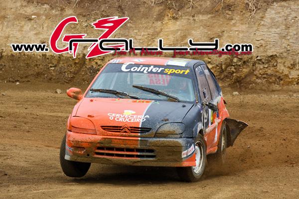 autocross_bergantinos_58_20150303_1969335862