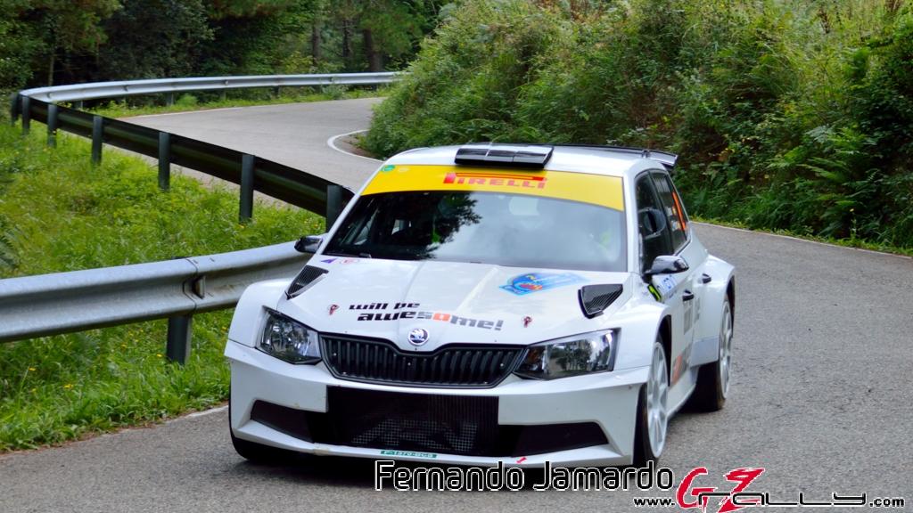 53_rally_princesa_de_asturias_2016_-_fernando_jamardo_146_20160913_1304942324