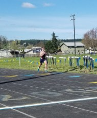 2017 T&F Banks Invite