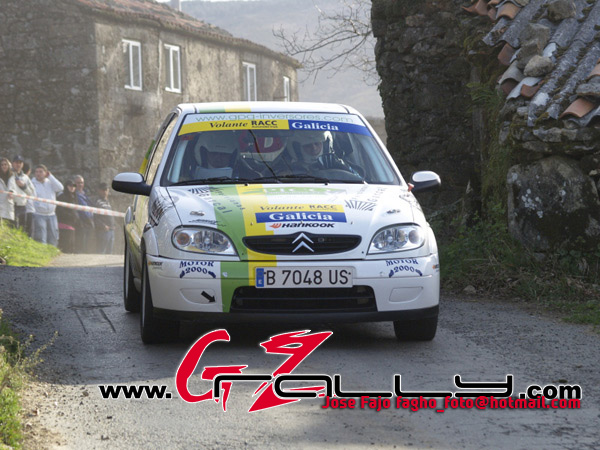 rally_do_cocido_497_20150303_1293999077