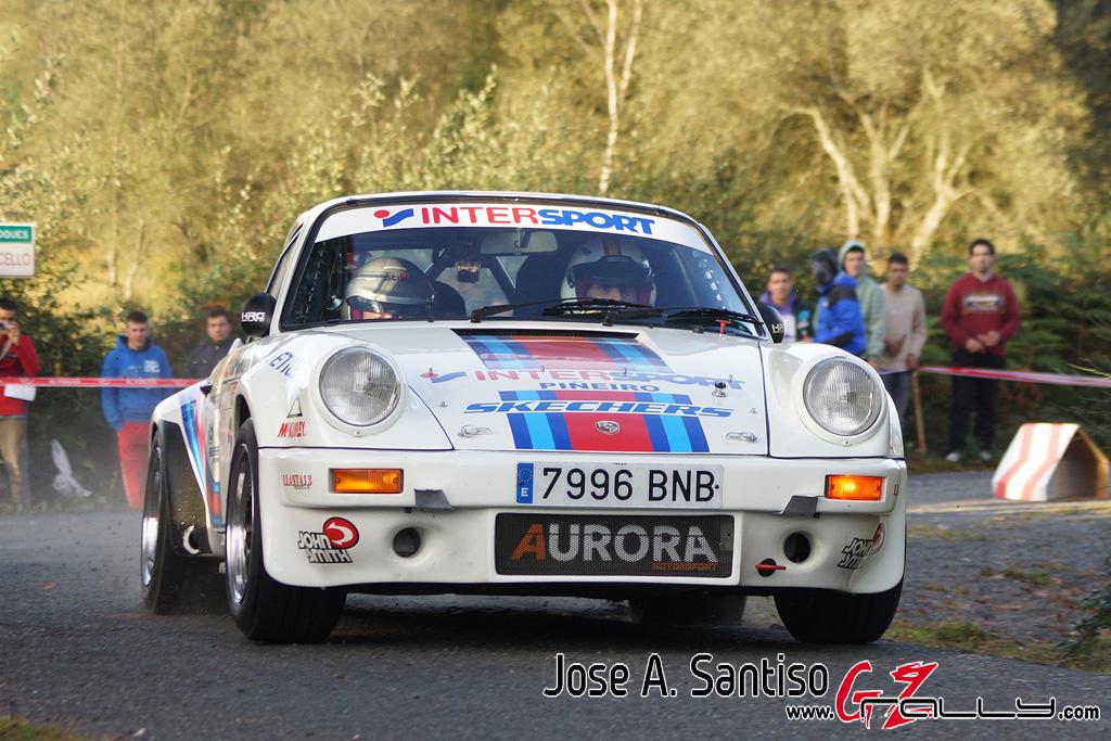 rally_de_galicia_historico_2012_-_jose_a_santiso_279_20150304_1423366479