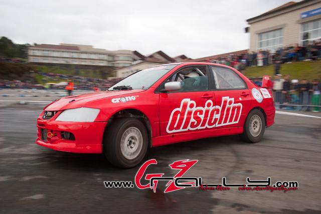 formula_rally_de_lalin_42_20150303_1769352946