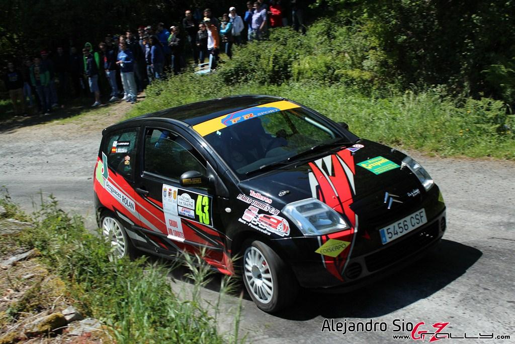 vi_rally_comarca_da_ulloa_104_20150307_1371013874