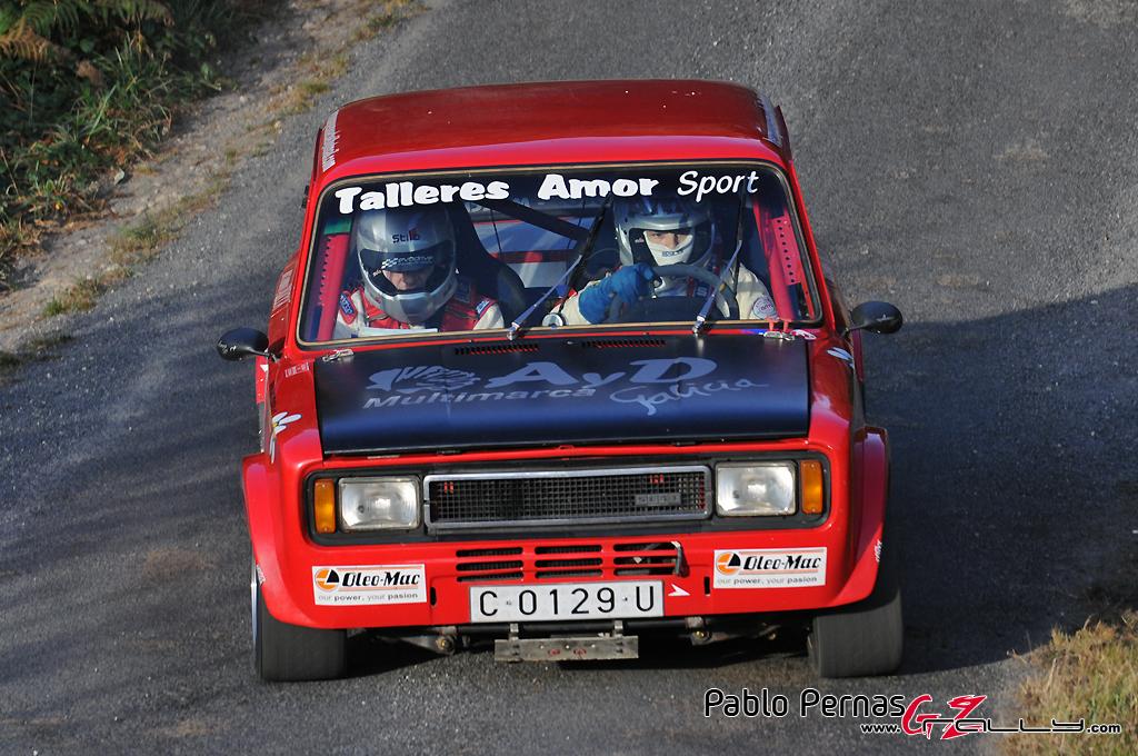 rally_de_galicia_historico_2012_-_paul_50_20150304_1579739728