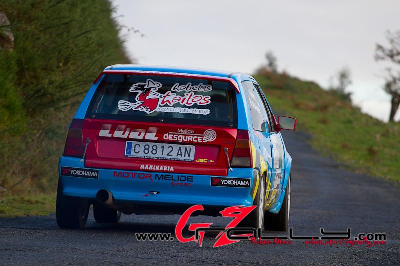rally_do_botafumeiro_2011_134_20150304_1252309633