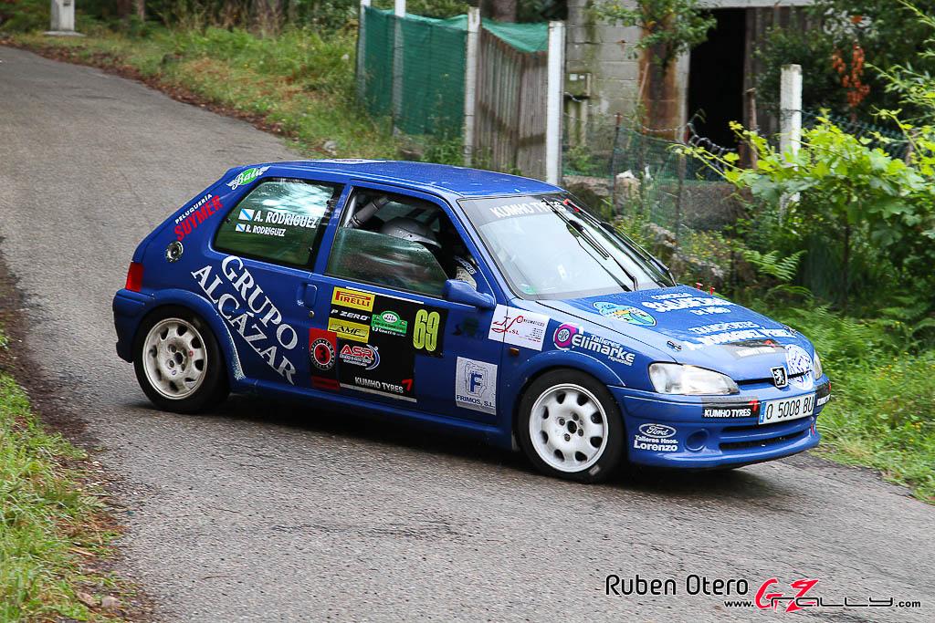 rally_sur_do_condado_2012_-_ruben_otero_152_20150304_1988906547