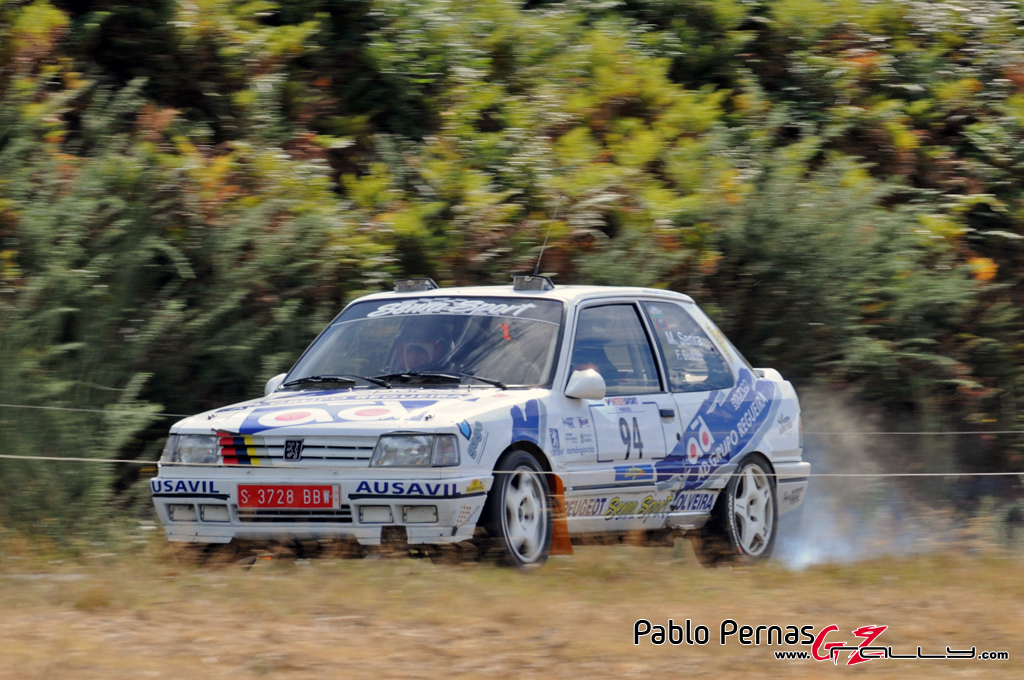 rally_de_galicia_historico_2012_-_paul_72_20150304_1881365392