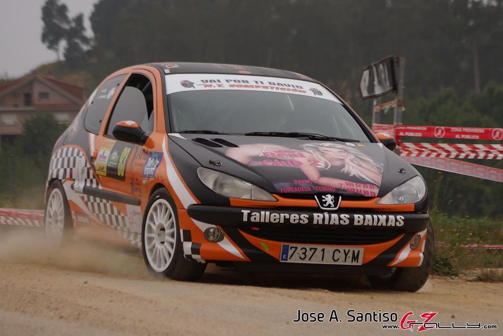 x_rally_sur_do_condado_83_20150307_2080386718