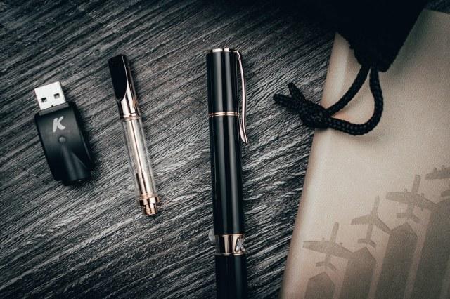 Different types of vapes,e-liquids, tanks, boxmods, dab pens, vaporizers, squonk mods, batteries.