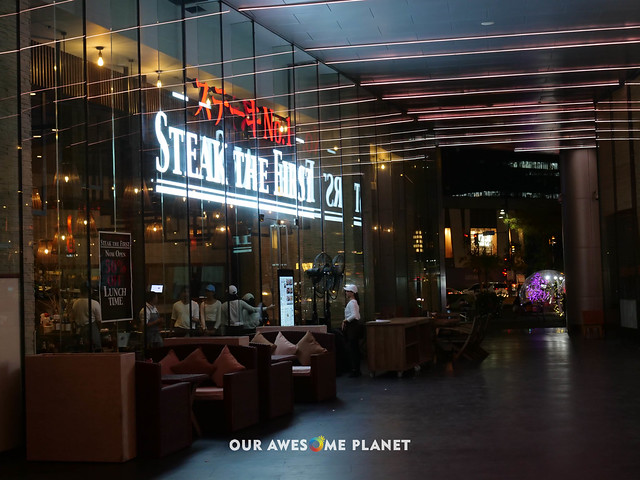 Steak the First -1.jpg