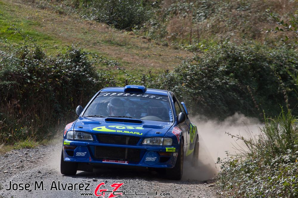 rally_de_galicia_historico_2012_-_jose_m_alvarez_14_20150304_1309345864