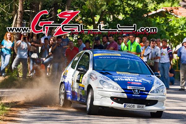rally_sur_do_condado_241_20150303_1847387536