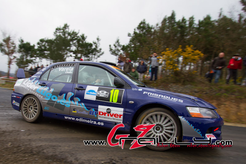 rally_do_cocido_2011_114_20150304_1682381843
