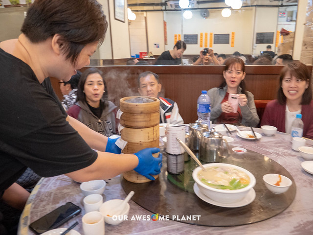 Good Taste Hongkong Dimsum-18.jpg