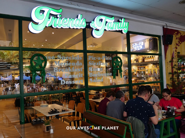 Friends and Family BGC-1.jpg