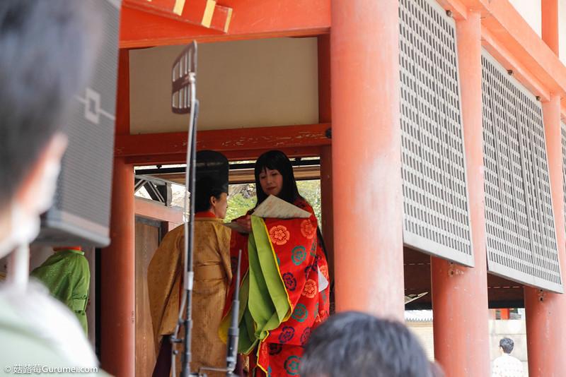 打工度假-賞櫻巡禮-362