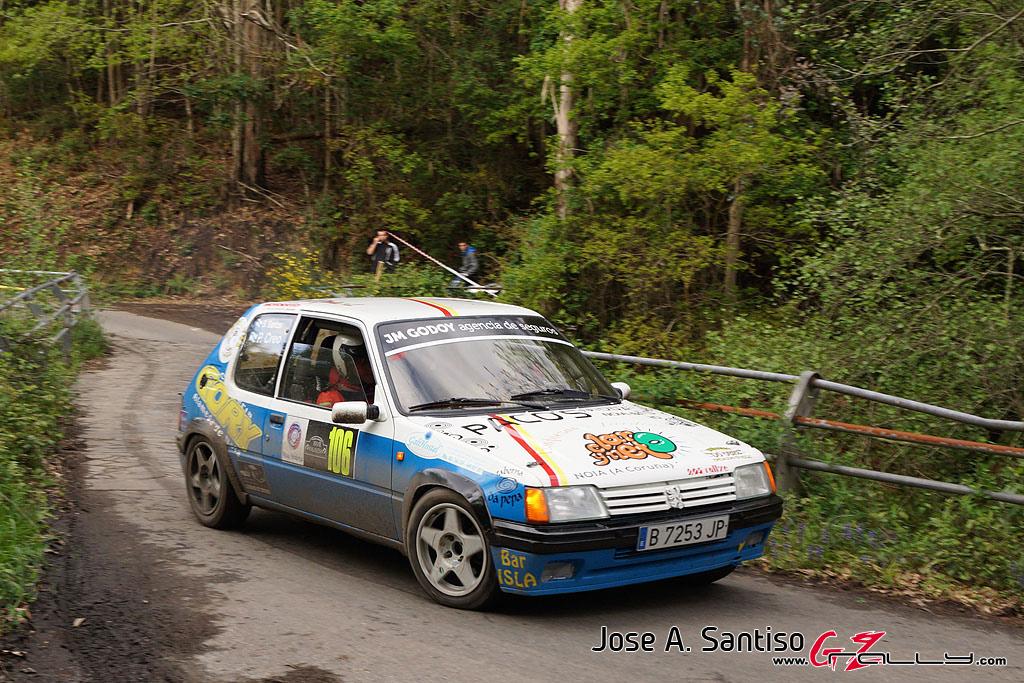 rally_de_noia_2012_-_jose_a_santiso_104_20150304_1678080446