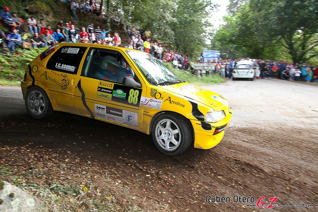 rally_sur_do_condado_2012_-_ruben_otero_268_20150304_1427106658