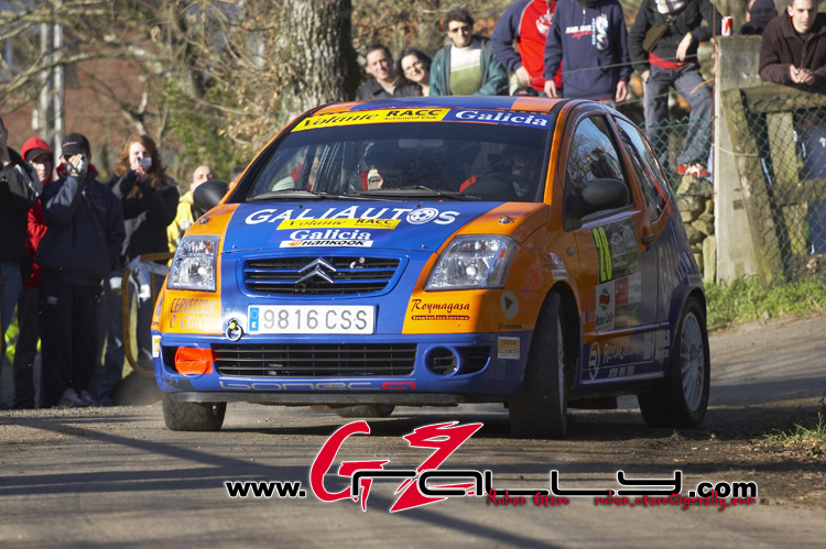 rally_do_cocido_115_20150302_1791104945