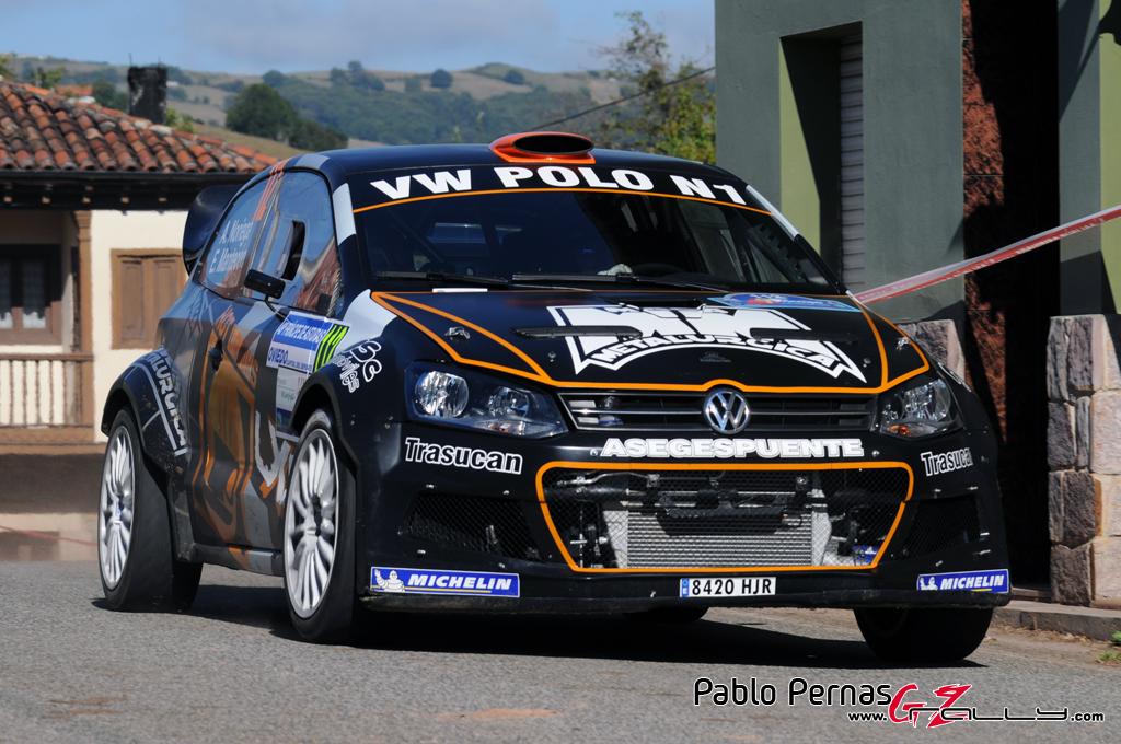 rally_principe_de_asturias_2012_-_paul_32_20150304_1838447686
