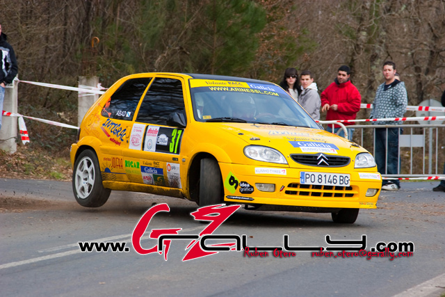 rally_do_cocido_53_20150303_1615694800
