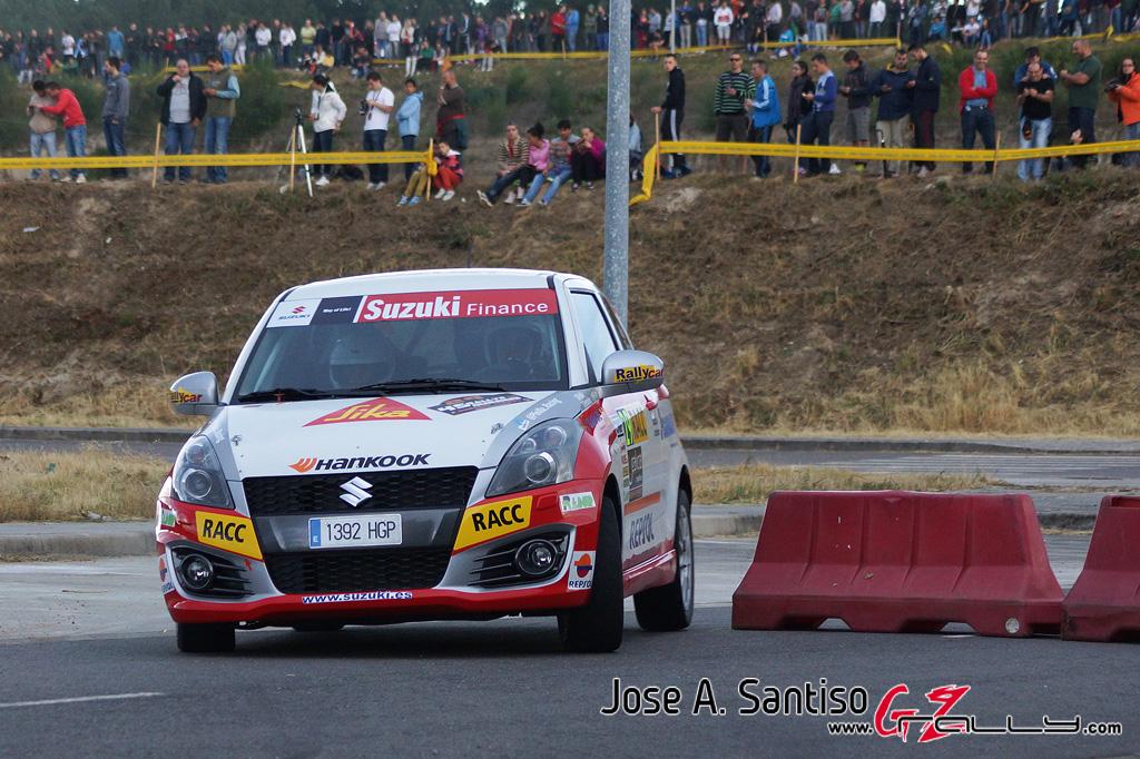 rally_de_ourense_2012_-_jose_a_santiso_55_20150304_1394640391