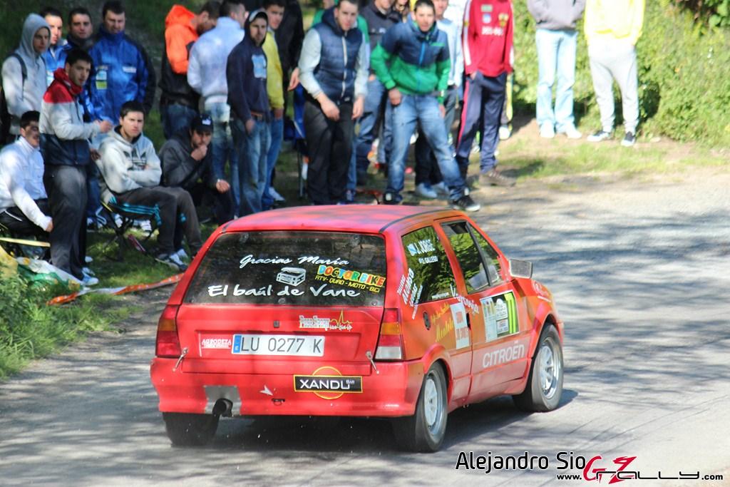 vi_rally_comarca_da_ulloa_218_20150307_2079373012