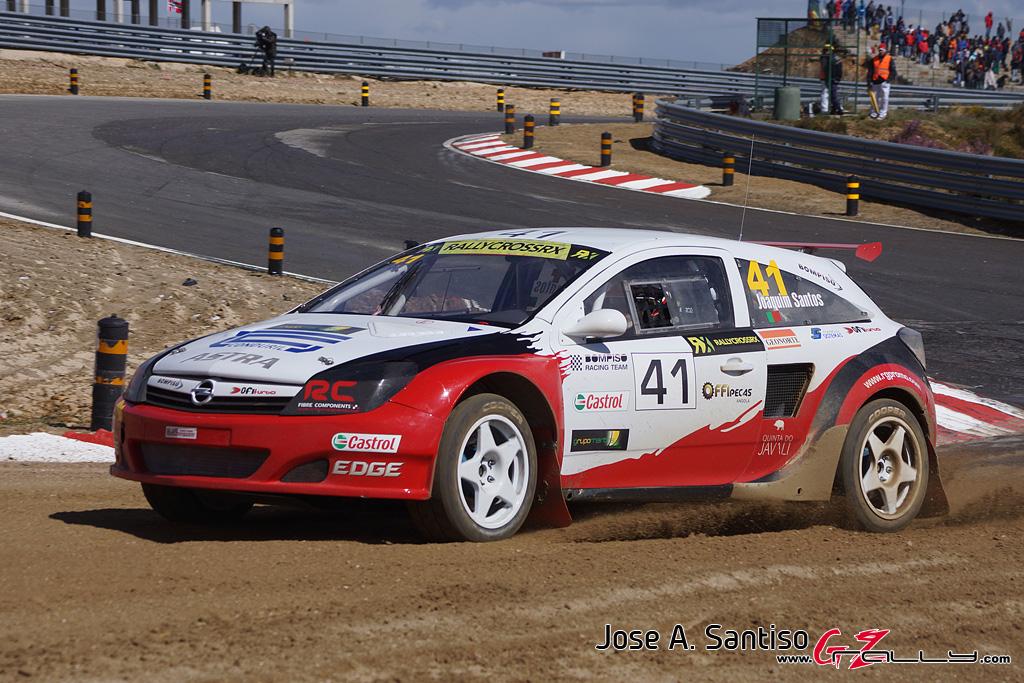 fia_erx_rallycross_montealegre_131_20150308_1567000934
