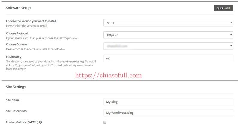 website 3-1