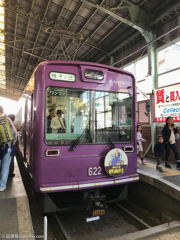 打工度假-賞櫻一日遊-076