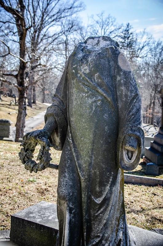 Fannie Jackson Reynolds grave-004
