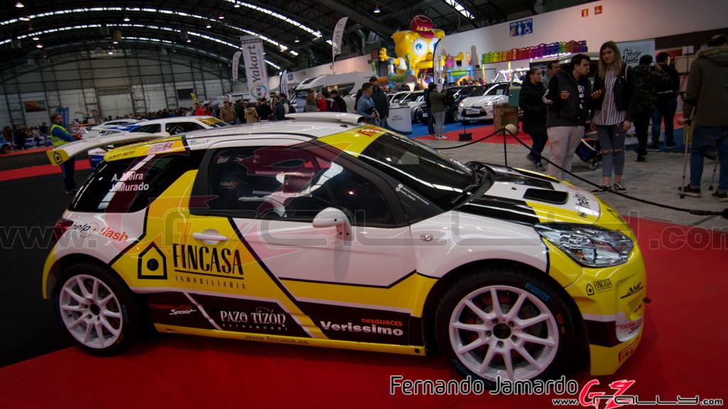 MotorShow_Galiexpo_19_FernandoJamardo_003