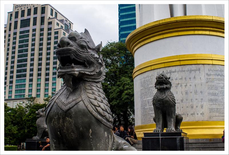 Yangon-30