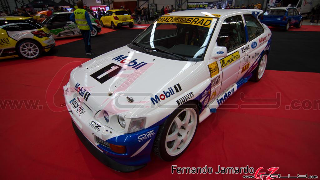 MotorShow_Galiexpo_19_FernandoJamardo_011