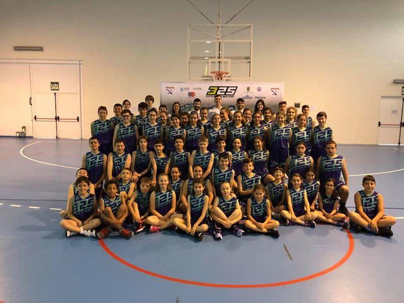 photocall_1_Campus_Entrenos_2018